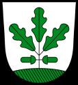 Айхенау, Eichenau