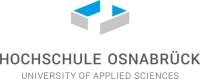 Университет прикладных наук Оснабрюк, кампус Линген, Hochschule Osnabrück/Lingen/Ems, HS Osnabrück/Lingen/Lingen/Ems