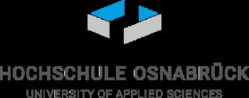 Университет прикладных наук Оснабрюк, кампус Линген