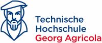 Высшая техническая школа Георга Агриколы в Бохуме, Technische Hochschule Georg Agricola, THGA Bochum
