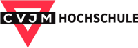 Высшая школа христианского общества молодежи в Касселе, CVJM-Hochschule, CVJM HS Kassel