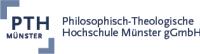Философско-теологический университет Мюнстера, Philosophisch-Theologische Hochschule Münster, Philosophisch-Theologische Hochschule Münster