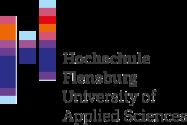 Университет прикладных наук Фленсбурга, Hochschule Flensburg, HS Flensburg