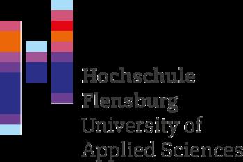 Университет прикладных наук Фленсбурга