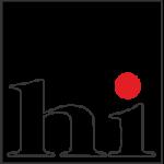 Гумбольдт-институт Меерсбург / Humboldt-Institut Meersburg Humboldt-Institut / Гумбольдт-Институт