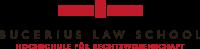 Юридическая школа Буцериус, Bucerius Law School, Bucerius Law School