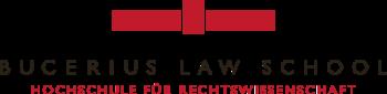 Буцериус юридическая школа – университет правоведения Гамбург