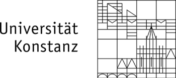 Университет Констанца