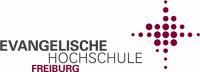 Евангелистическая высшая школа Фрайбург, Evangelische Hochschule Freiburg, EvHS Freiburg