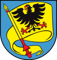 Людвигсбург, Ludwigsburg