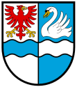 Филлинген-Швеннинген, Villingen-Schwenningen