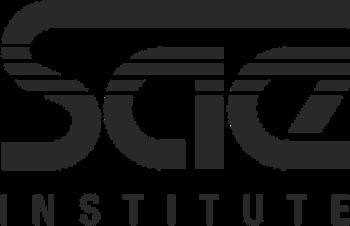 Университет медиа SAE Institute