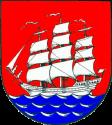 Эльмсхорн, Elmshorn