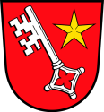 Вормс, Würmer
