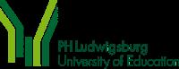 Педагогический университет Людвигсбург, Pädagogische Hochschule Ludwigsburg, Pädagogische Hochschule Ludwigsburg