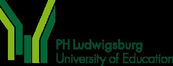Педагогический университет Людвигсбург
