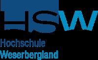 Высшая школа Везербергланд, Hochschule Weserbergland, HS Weserbergland/Hameln