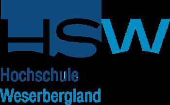 Высшая школа Везербергланд