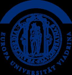 Европейский университет Виадрина Франкфурт на Одере
