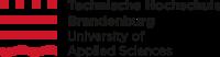 Бранденбургский технический университет, Technische Hochschule Brandenburg, TH Brandenburg