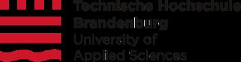 Бранденбургский технический университет