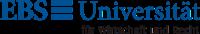 ЕБС Университет экономики и юриспруденции, кампус Висбаден, EBS Universität für Wirtschaft und Recht/Wiesbaden, EBS Universität/Wiesbaden