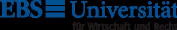 Университет экономики и юриспруденции, кампус Эстрих-Винкель
