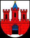 Кётен, Köthen