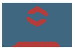 Штудиенколлег Дюссельдорф / Studienkolleg Düsseldorf logo_dusseldorf