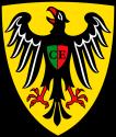Эсслинген-на-Неккаре, Esslingen am Neckar