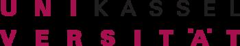 Университет Касселя