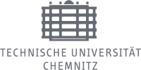 Хемницкий технический университет, Technische Universität Chemnitz, TU Chemnitz