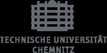Хемницкий технический университет
