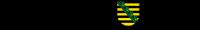 Университет прикладных наук саксонской администрации Мейсена, Fachhochschule der Sächsischen Verwaltung Meißen, Fachhochschule der Sächsischen Verwaltung Meißen
