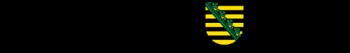 Университет прикладных наук саксонской администрации Мейсена