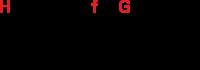 Университет дизайна Швебиш-Гмюнд, Hochschule für Gestaltung Schwäbisch Gmünd, HfG