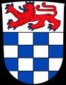 Санкт-Августин, Sankt Augustin