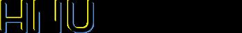 Университет прикладных наук Ной-Ульм
