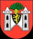 Плауэн, Plauen