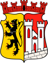 Юлих, Jülich