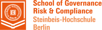 Школа управления рисками и комплайэнс университета Штайнбайс в Берлине