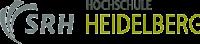 Университет церковной музыки, Гейдельберг, HfK - Hochschule für Kirchenmusik Heidelberg, HfK - Hochschule für Kirchenmusik Heidelberg