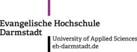 Евангелистическая высшая школа Дармштадт, Evangelische Hochschule Darmstadt, EvHS Darmstadt