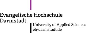 Евангелистическая высшая школа Дармштадт