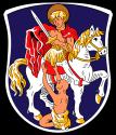 Дибург, Dieburg