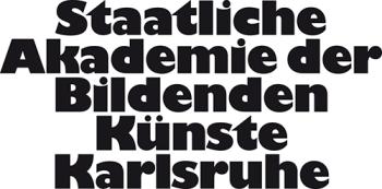 Государственная академия художеств Карлсруэ