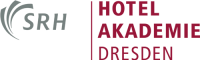 Академия гостиничного бизнеса SRH Дрезден, SRH Hotel-Akademie Dresden, SRH Hotel-Akademie Dresden