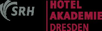 Академия гостиничного бизнеса SRH Дрезден
