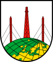 Кёнигс-Вустерхаузен, Königs Wusterhausen