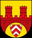 Билефельд, Bielefeld